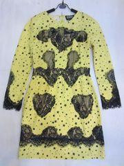 Оптовые много видов известного бренда пальто