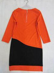 оптовая платье зимой
