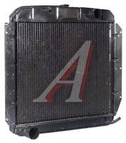 радиатор ЗИЛ 133-1301010