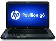 HP Pavilion g6 2317sr