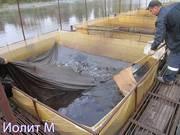 Рыболовные и спорт сети по заказу подробнее на сайте http://tor.uz